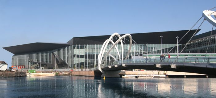 Image result for melbourne convention centre exterior